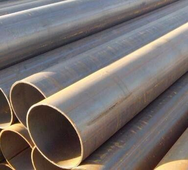 丽江镀锌钢管分什么材质铜对的耐腐蚀性有什么影响