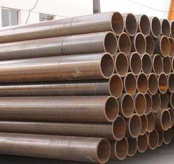 贵州镀锌钢管材质型号符号表示断面收缩率的表示方法