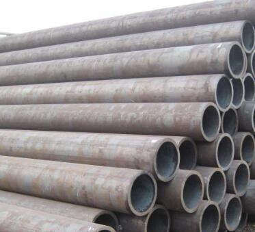 黔东南苗族侗族丹寨县不锈钢管304种类