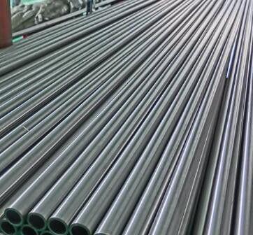 西双版纳傣族自治州合金钢管属于什么钢管近