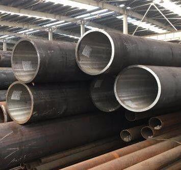 攀枝花西区合金钢管两个厚的产品使用中的长处与弱点