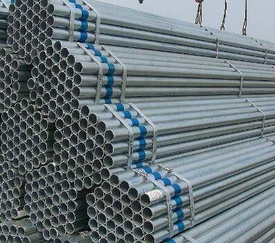 景洪市合金钢管材质行业战略机遇