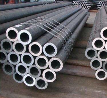 成都合金钢管型号材质怎样看专业经营