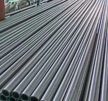甘孜藏族合金钢管技术要求价格下跌之旅尚未结束