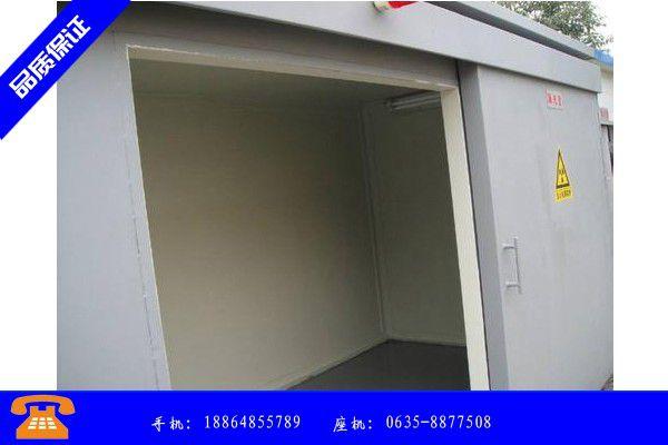 湘西土家族苗族保靖县牙科铅房的工作原理行业出路