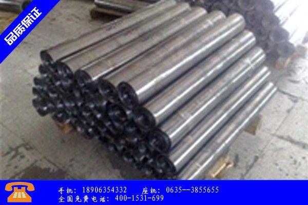 菏泽东明县铅板施工全面品质保证