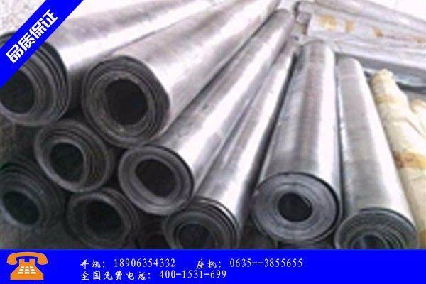 深圳医用防辐射铅板份国内市场将继续弱势震荡运行