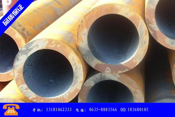 黔西南布依族苗族晴隆县注浆管生产厂家排名