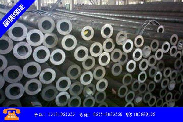 临夏回族广河县注浆管一般规格是多少需要多
