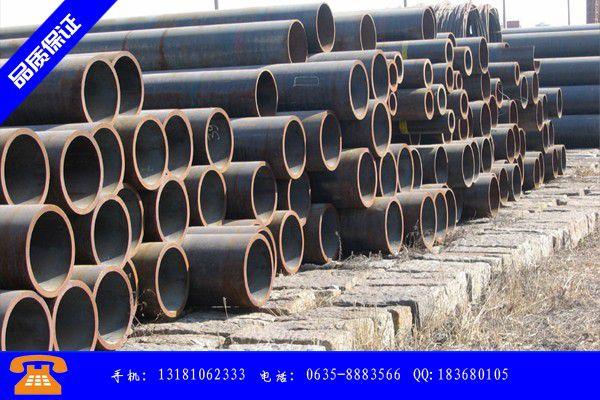 大连沙河口区注浆管规格|大连沙河口区注浆管跟普通钢管的区别|大连沙河口区注浆管规格表行业关注度高