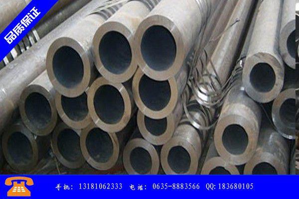 河津市注浆管重量行业跟随技术发展趋势|河津市注浆管钢管规格表