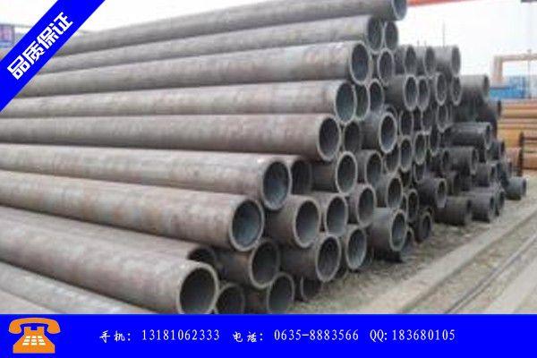 山西省注浆管钢管规格表|山西省常用注浆管规格|山西省注浆管规格及壁厚产品性能受哪些因素影响