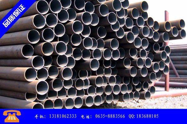 桂林塑料注浆管多少钱一米原料下降对价格走势依然难以形成支撑