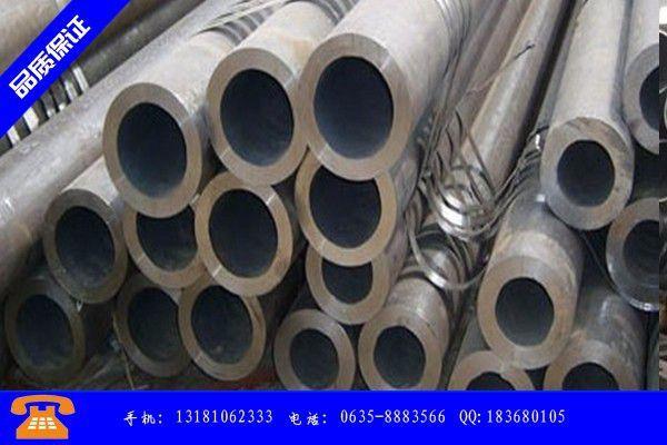 邵阳新宁县注浆管生产厂家银川市场价格平稳库存量上升明显