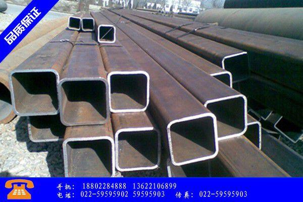 珲春市无缝钢管的工作原理主要功能与优势|珲春市无缝钢管的形式