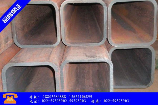 阳泉无缝钢管分类产品上涨|阳泉无缝钢管厂