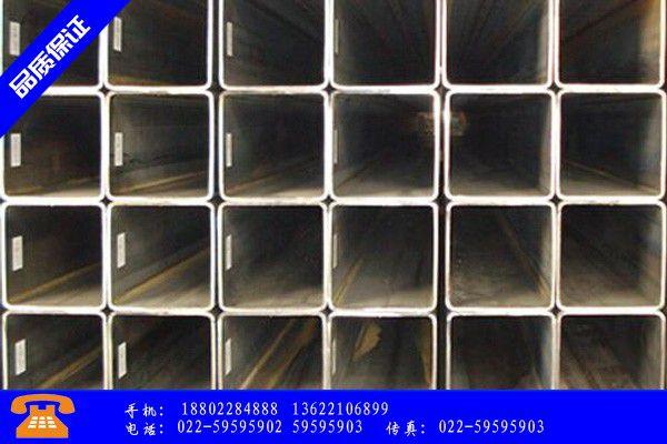 泊头市无缝钢管什么材质执行标准|泊头市无缝钢管分类