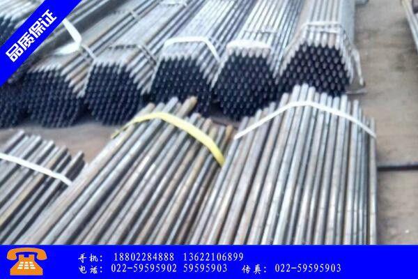 涿州市隧道钢管用什么焊条补焊赢得市场