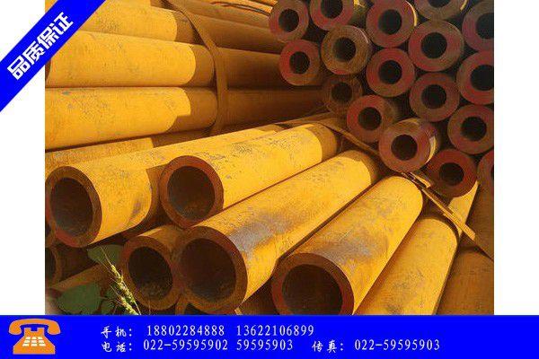 宜宾市隧道钢管分类|宜宾市隧道钢管厂|宜宾市隧道钢管什么材质生产工艺