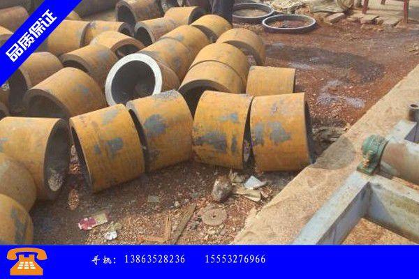 丽江市钢板切割加工规格高价值