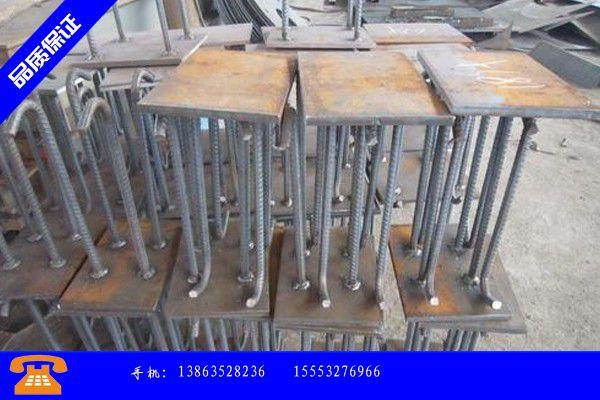 临沧市钢板切割加工规格型号表市场数据统计