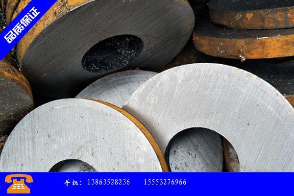 个旧市钢板切割加工配件尺寸规格表库存行情