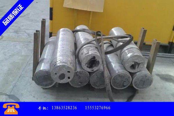 红河哈尼族彝族自治州钢板切割加工配件品牌调价信息
