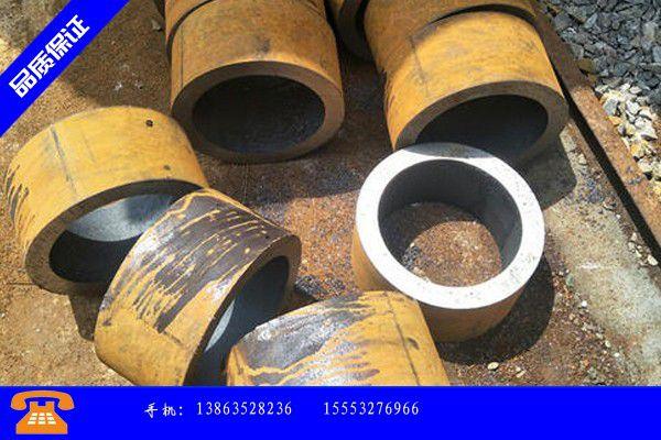 七台河桃山区钢板切割加工国标检验要求品种