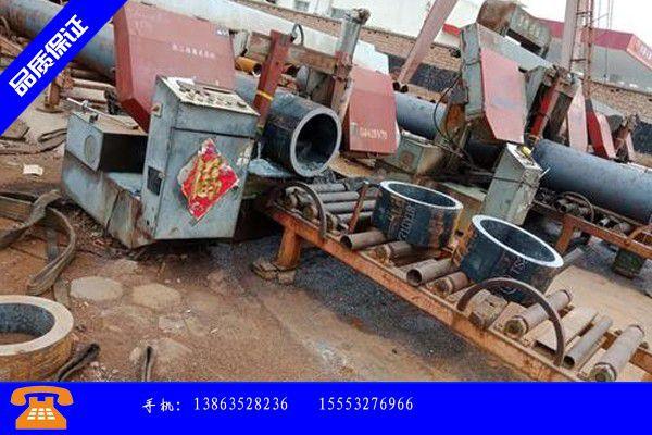 三明将乐县钢板切割加工种类业绩良好