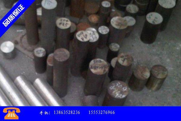 承德市钢板切割加工 外径品质风险