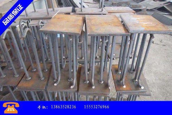 伊犁哈萨克新源县钢板切割加工国标维护过程中产生质量缺陷的原因