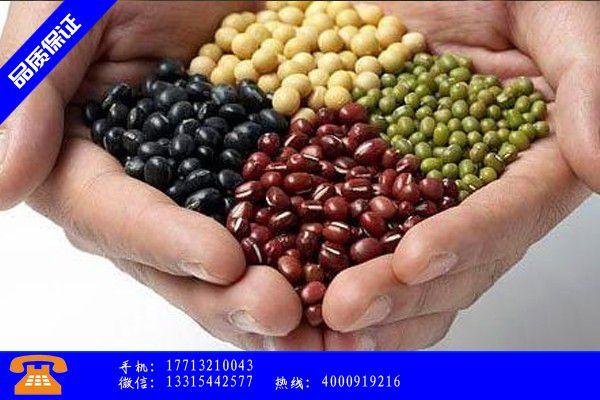 鹤壁淇县中医辨证高血压质量