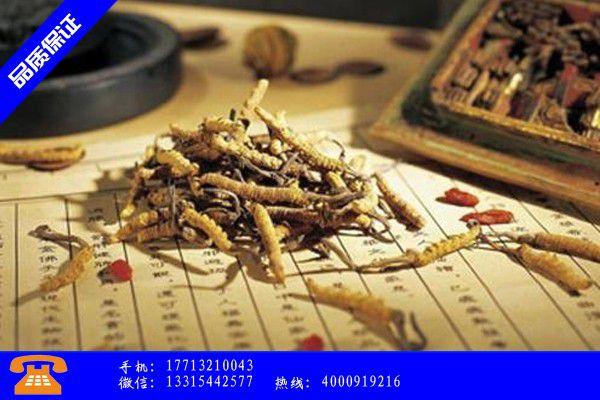 鹰潭张仲景治高血压方近期行业动态
