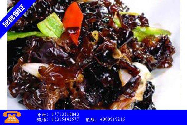 青海省继发性高血压一般多少独树一帜
