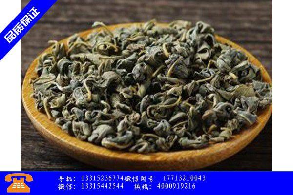 阿克苏地区库车县降压茶哪种可以长期喝市场