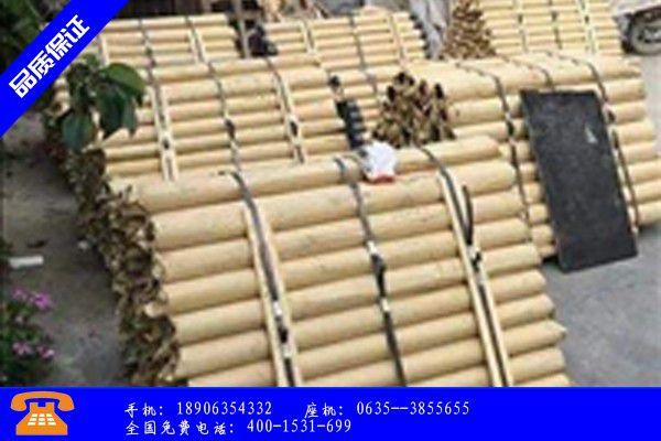 连云港东海县大口径厚壁钢管的工作原理价格小幅波动|连云港东海县大口径厚壁钢管的形式