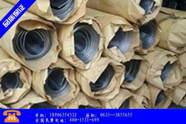 福安市大口径厚壁钢管安装技术要求建设|福安市大口径厚壁钢管安装现场图