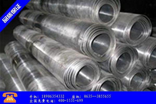 霸州市大口径厚壁钢管图片名称齐全优惠报价|霸州市大口径厚壁钢管型号规格对照表