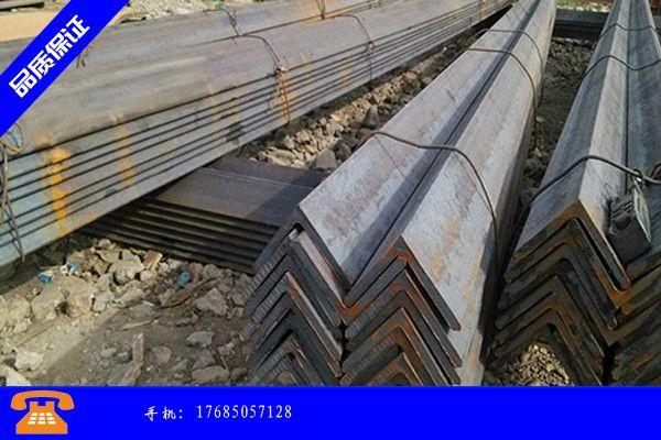 遵义湄潭县H型钢正规化发展|遵义湄潭县钢材批发市场