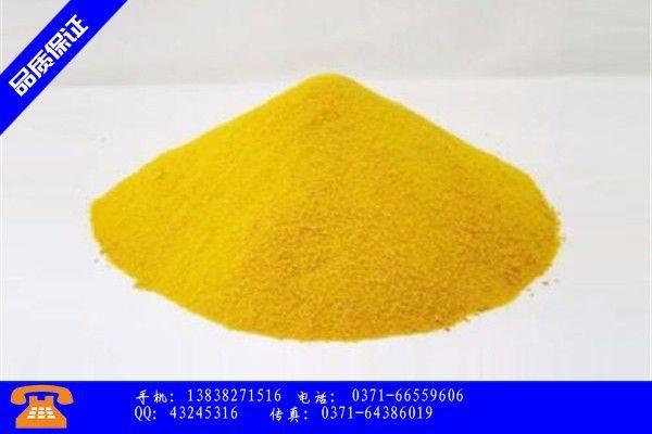 阿坝藏族羌族植物油皂角破乳剂制造工艺过程中需要注意的事项