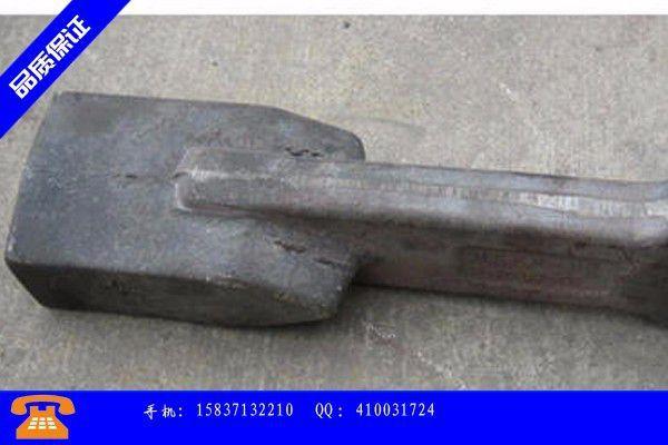 曲靖罗平县破石机锤头产业形态是什么