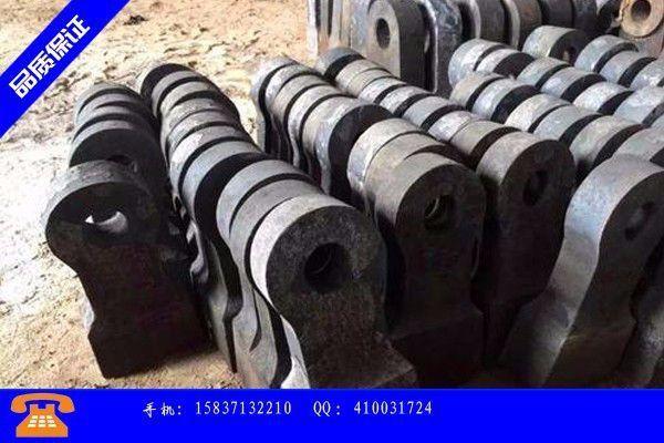 漳州复合高铬锤头如何检查的张力