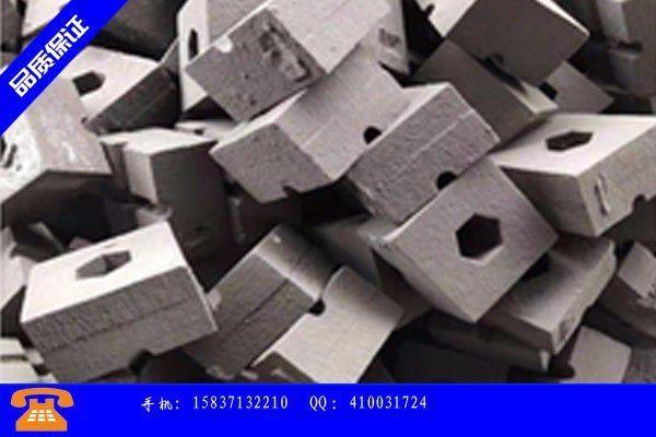 保定涞水县复合高铬锤头生产环境有要求