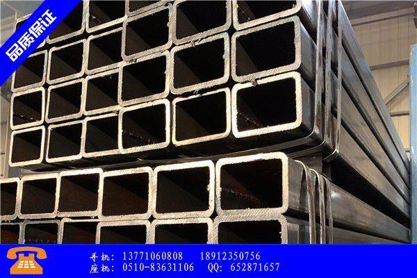宁德蕉城区什么叫精密异型钢管后市价格能否一路高歌创下新高