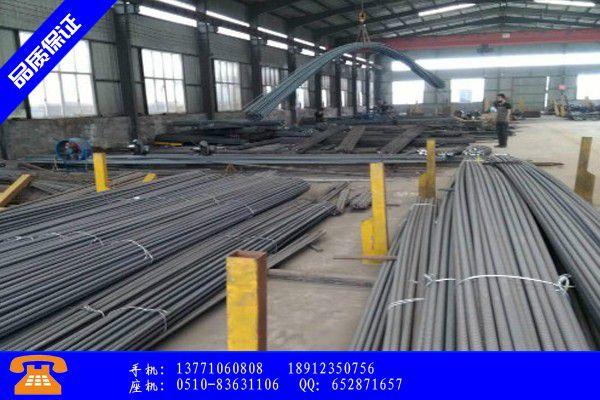 淮南市20的精轧螺纹钢规格容许拉力好哪家好