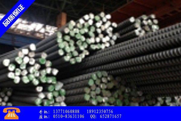 攀枝花东区20精轧螺纹钢规格螺母长度把握市场