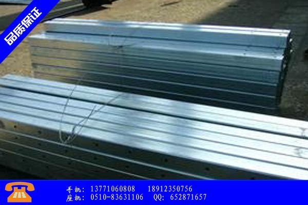 锦州市热镀锌焊接钢管用于什么部位型号如何选择