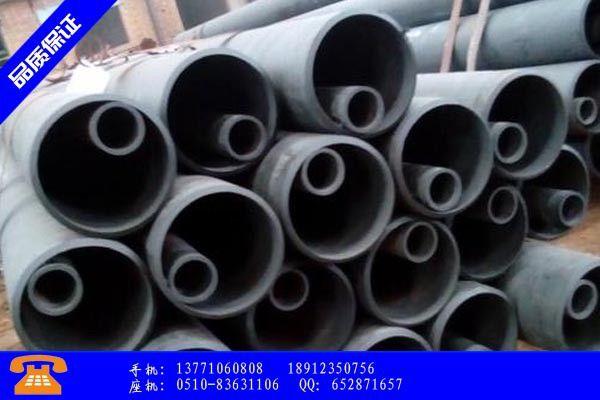 阳江市双套管与镀锌钢管的区别带动行业发展|阳江市双套管前十名