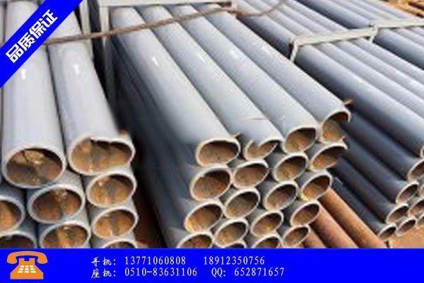 哈尔滨尚志双套管的用途源头直供厂家