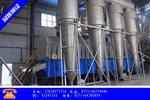 内江东兴区聚丙烯酰胺是什么材料市场潜力攀升